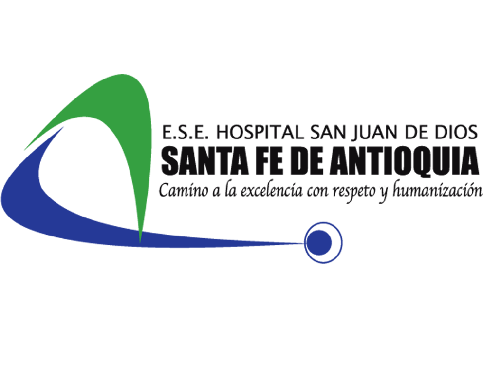 Santa Fé logo
