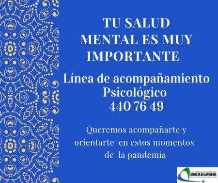 linea-psicologica-e1596225314397.jpg