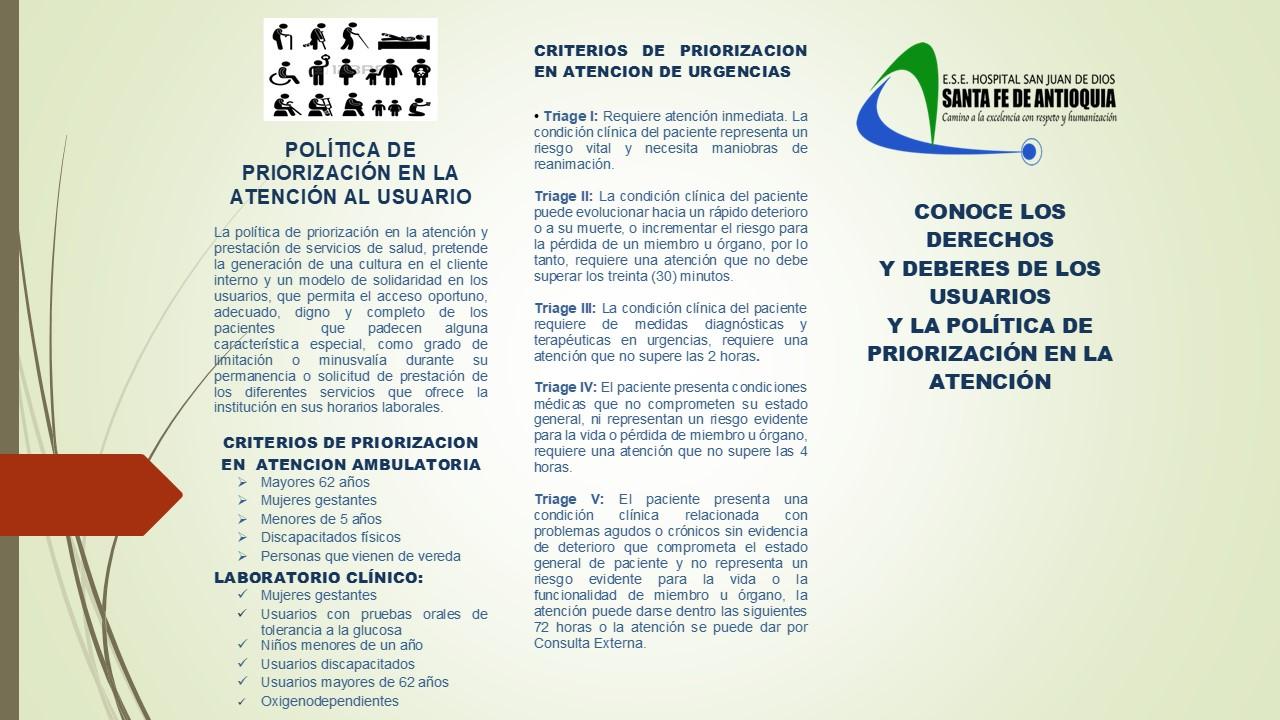 Presentación1 derechos y deberes2