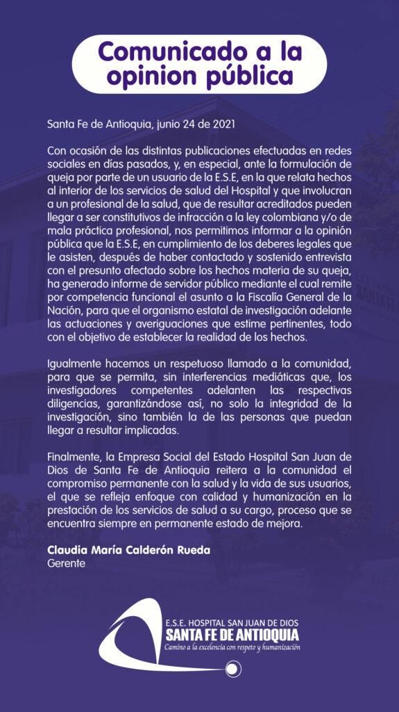 comunicadoOpinionPublica_ESE_IGS24
