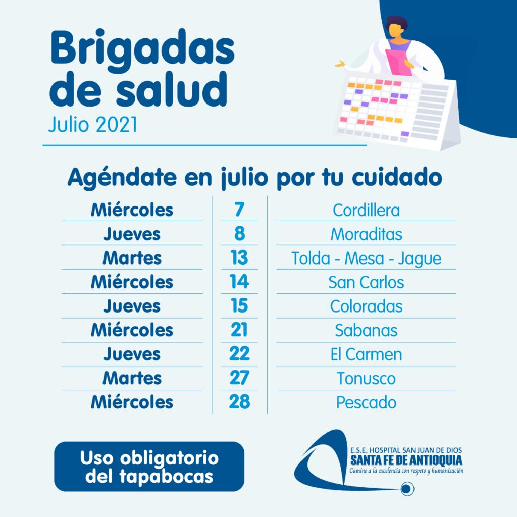 brigadaSalud_pyp julio