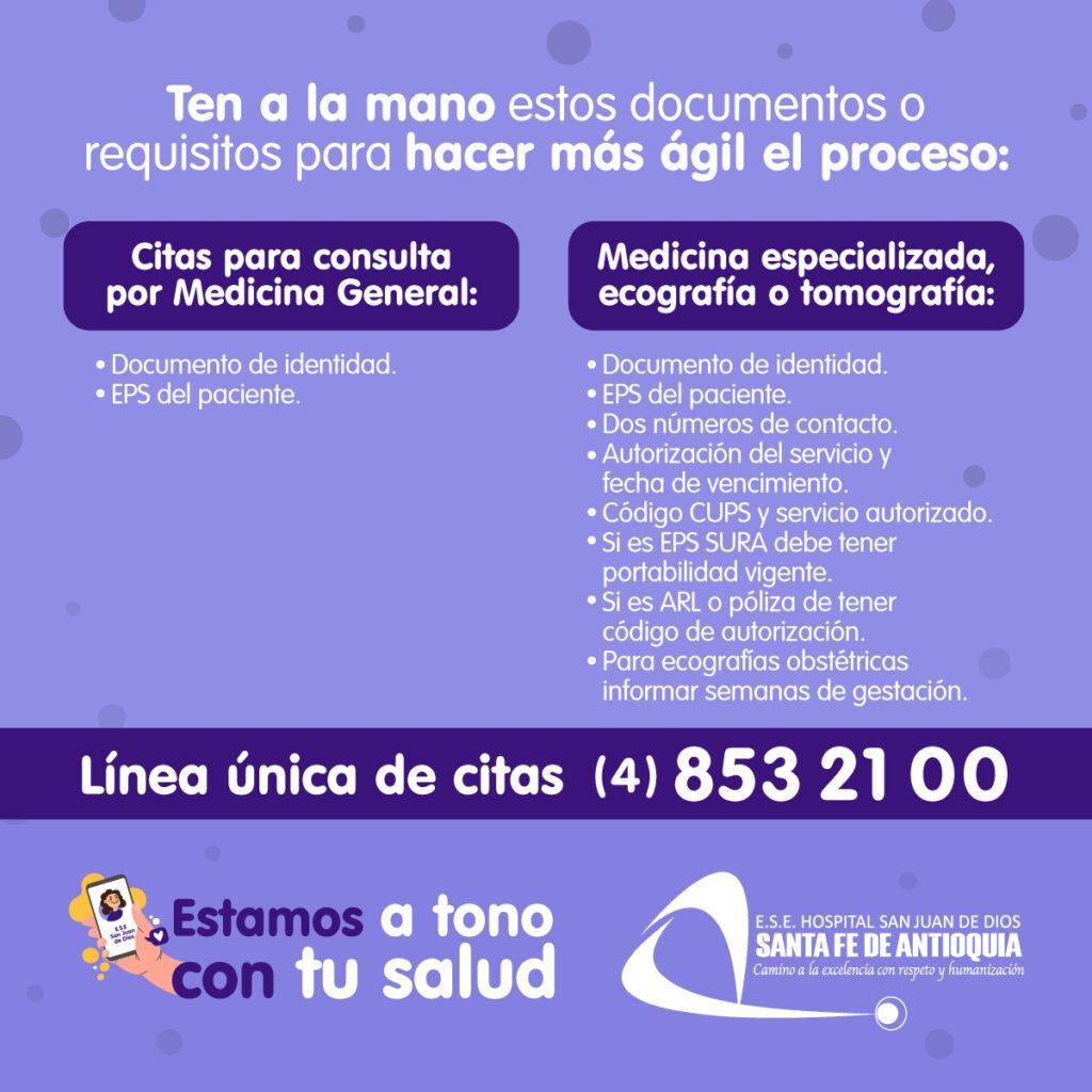 campanaCentralDeCitas_ESE_C2