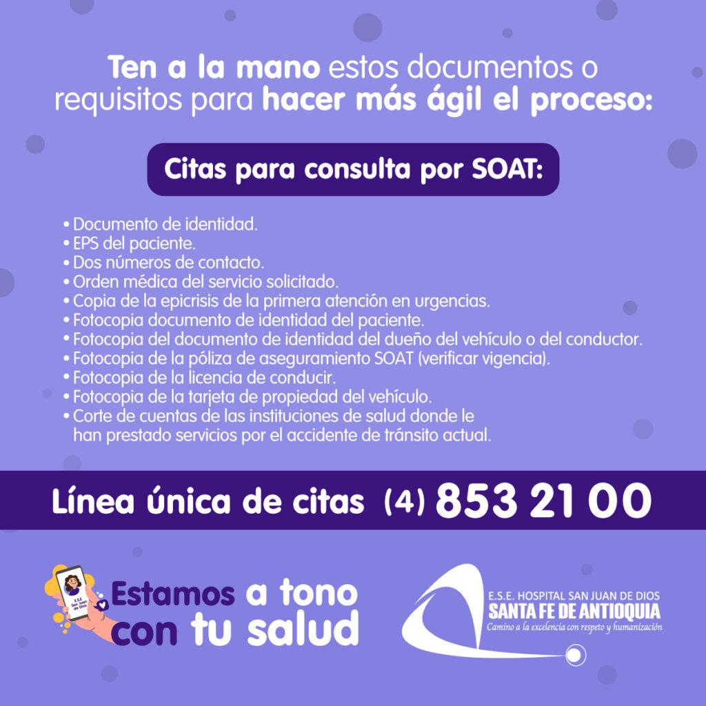 campanaCentralDeCitas_ESE_C3