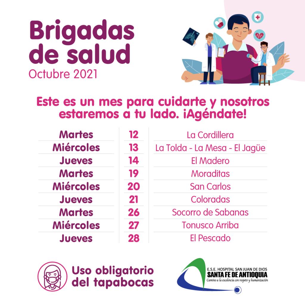 brigadaSalud_ESE_Oct
